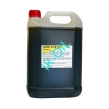 LONG LIFE III 5W-30 5L, IK-OIL