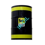Eni-Agip Multitech CT Plus 10W, 205L