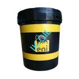 Eni-Agip AUTOL TOP 2000 High Temp, 46kg