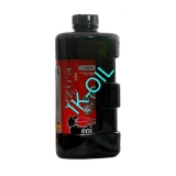 Eni - Agip Rotra Bike Synth 75W-90, 2x1L