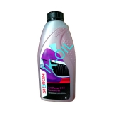 Sheron Antifreeze G13, 1L