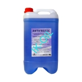 Happy Car Antifreeze G11, 10l