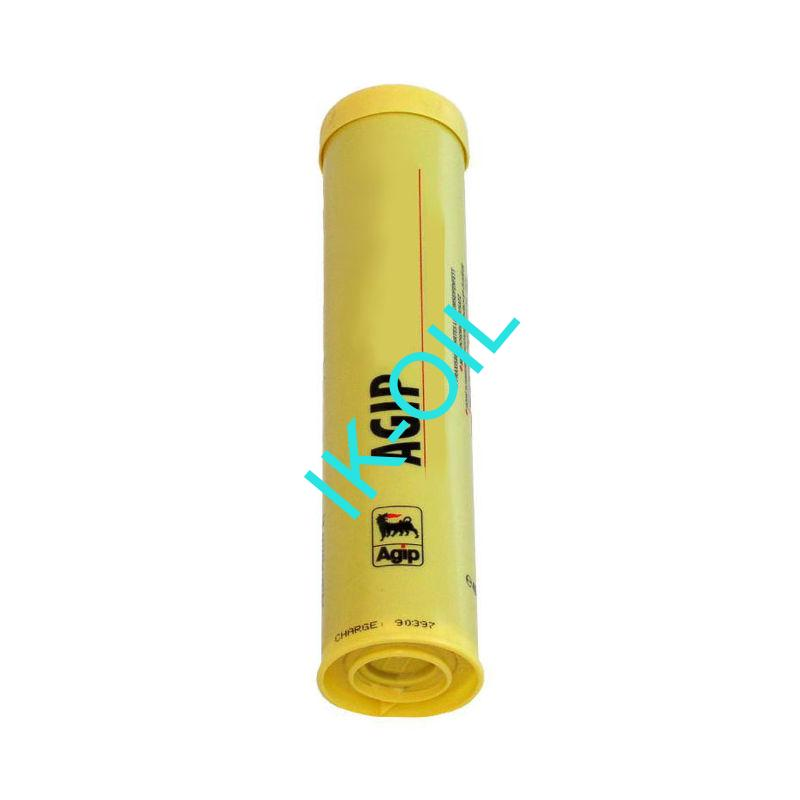 Eni-Agip Grease 30, 400g x 10ks