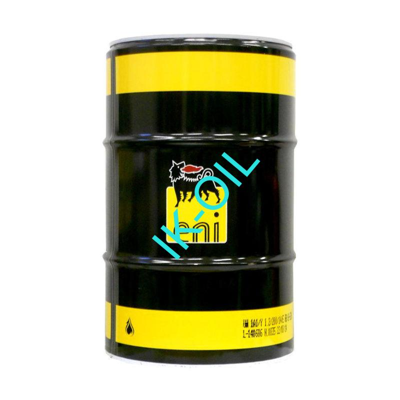 Eni-Agip Arnica S 46, 48Kg