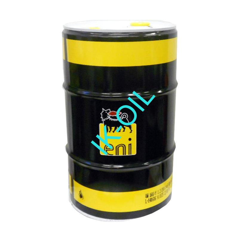 Eni-Agip i-Sigma top MS 5W-30, 10L