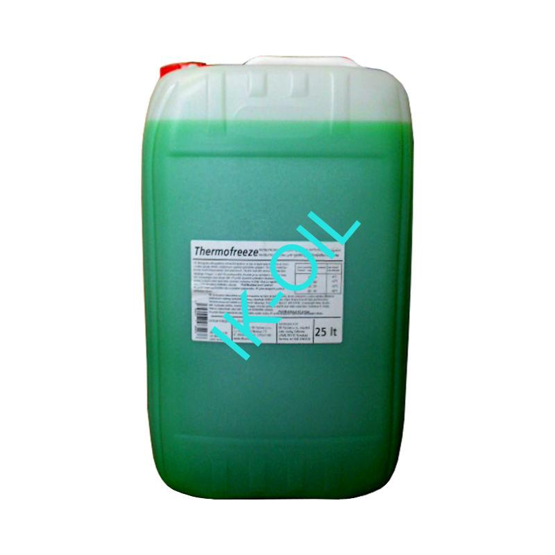 SHERON Thermofreeze,  25L