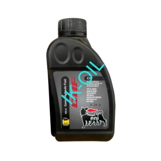 Eni-Agip CHF Central Hydraulic Fluid, 500ml