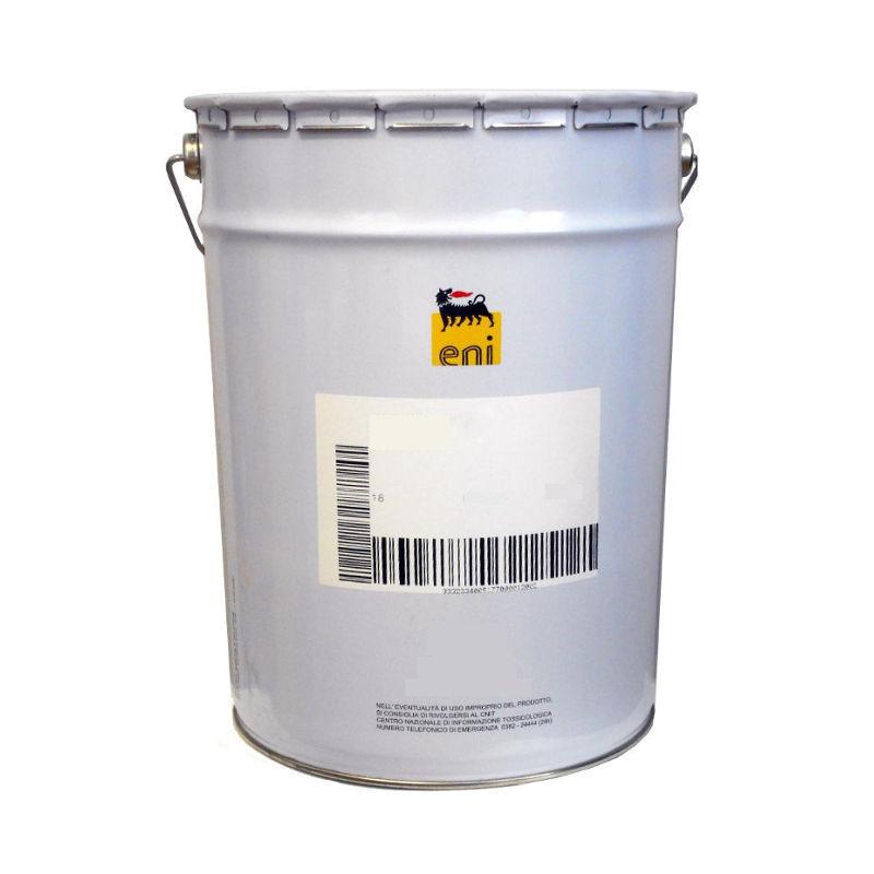 Eni-Agip Dicrea 68, 20L (Kompresorový olej)