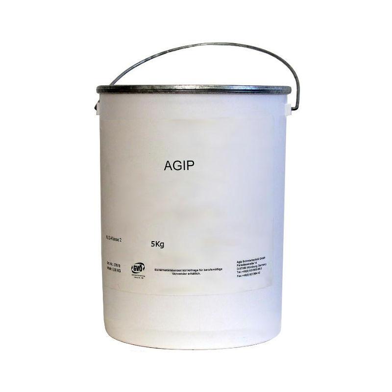 Eni-Agip Grease 30, 5kg (Mazací tuk)
