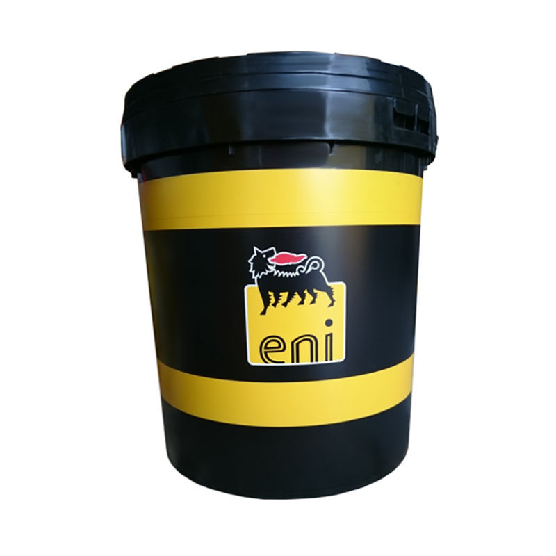 Eni-Agip GR MU 2, 18kg (Mazací tuk)