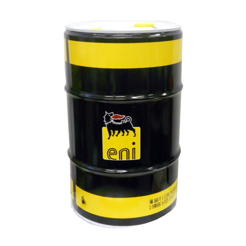 Eni-Agip Multitech 10W-40, 10L
