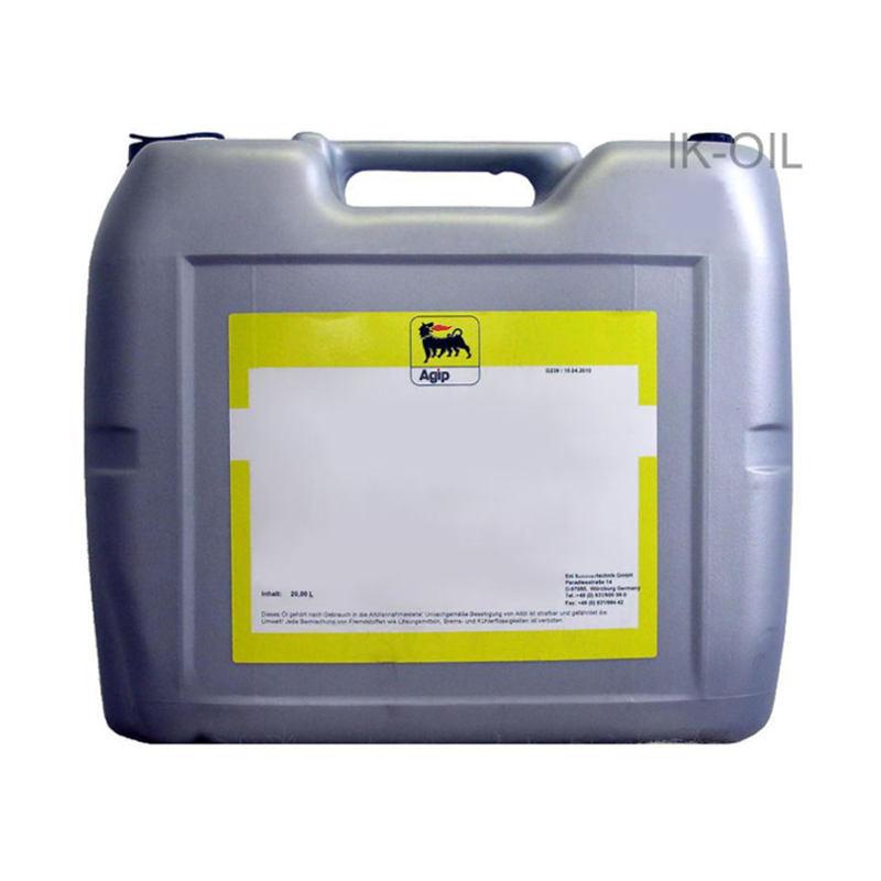 Eni i-Sint MS 5W-40, 20L
