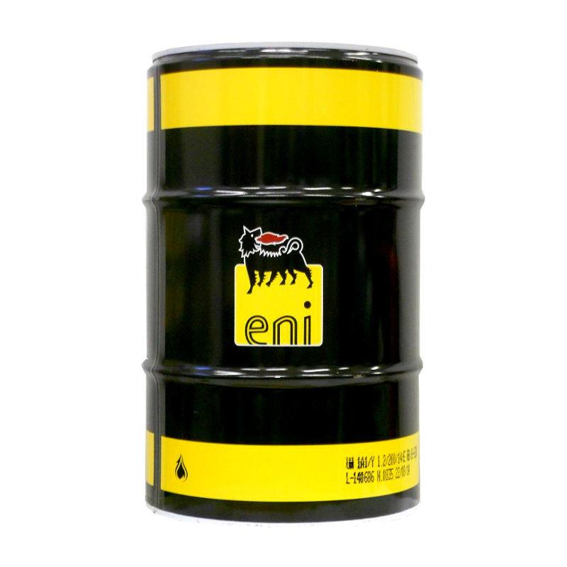 Eni i-Sint MS 5W-40, 60L