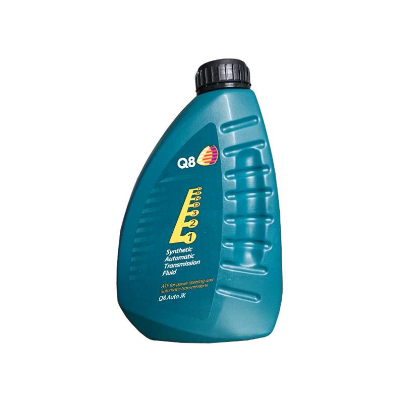 Q8 Oils Auto JK, 1L (Kapalina ATF)