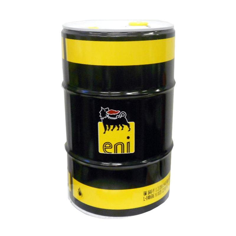 Eni-Agip Multitech JD/F 80W/10W-30, 10L